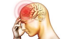Нарушения целостности нервной системы