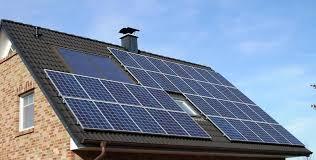 Солнечные батареи — реальная экономия и заботливое отношение к окружающей среде