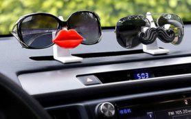 Автоаксессуары – чем полезны и почему они так важны?
