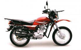 Аксессуары для мотоцикла: рекомендации по использованию