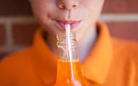 Диетолог: Налог на сладкую воду не поможет в борьбе с ожирением
