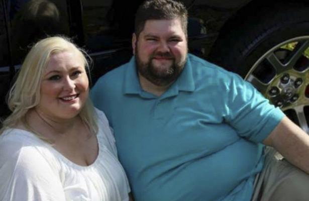 Гастрошунтирование может приводить к разводам