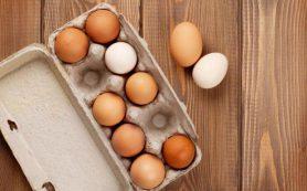 5 утренних ритуалов для улучшения метаболизма