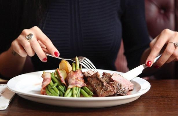 Уже не так вкусно: при ожирении вкусовые рецепторы уменьшаются на 25%