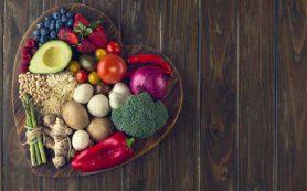 Средиземноморская диета увеличивает содержание полезных бактерий в кишечнике