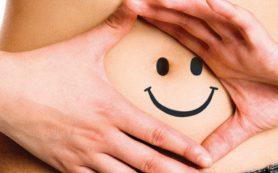 Новый взгляд на хроническое воспаление кишечника