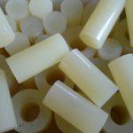 Продукты с полиуретана — технологичное диво