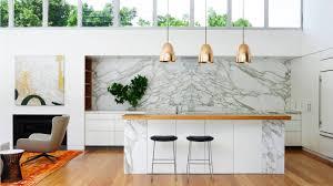 Натуральные камни в интерьере — сегодняшнее дизайнерское искусство