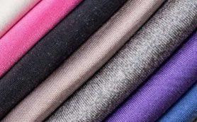 Почему брать ткани для шитья одежи — рентабельно?