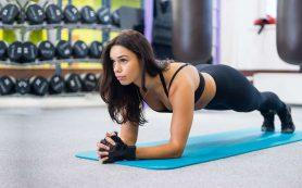 Простейшее упражнение для более длительной жизни