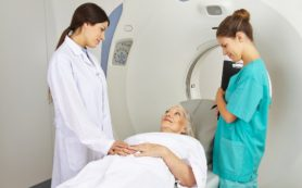 Преимущества лечения рака в Израиле