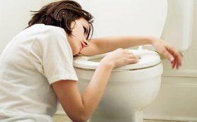 Как избавиться от тошноты, рвоты и изжоги во время беременности
