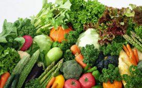 Ученые советуют для сохранения нормального веса употреблять пищу медленно
