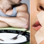 Ученые нашли связь между голоданием и молодостью