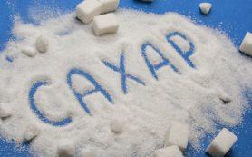 Ученые: лучше есть сахар, чем сахарозаменители