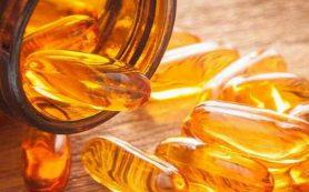 Жирные кислоты дают защиту от диабета жертвам ожирения