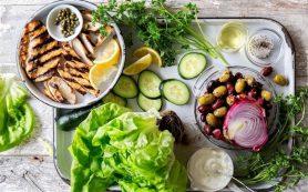 8 полезных продуктов, которые на самом деле могут навредить фигуре