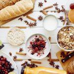 9 диетических продуктов-провокаторов переедания
