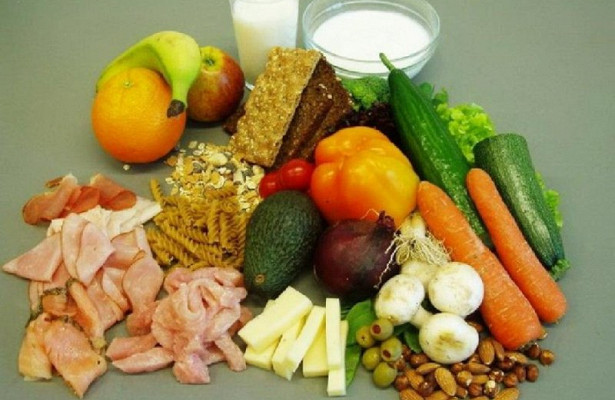 Названа диета, помогающая контролировать самый тяжелый диабет