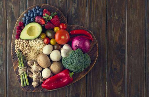Средиземноморская диета делает бактерии кишечника полезными