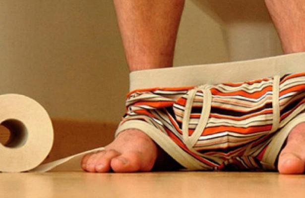 Диагностика нарушений пищеварения является частью лечения