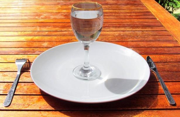 Ученые объясняют, почему голодание улучшает здоровье кишечника