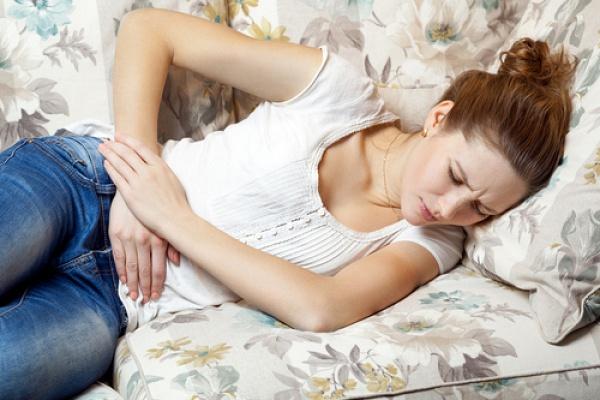 Отравление или кишечный грипп, как отличить?