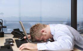 Нейроциркулярная дистония – первопричины и симптоматика