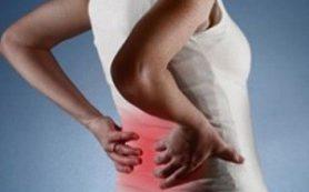 9 неочевидных симптомов, которые говорят о проблемах с почками