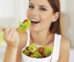 Ученые рассказали о пользе овощей для микрофлоры кишечника