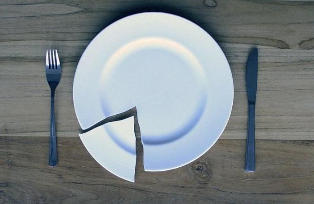 В чем польза периодического голодания