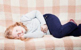 6 важных звеньев в лечении кишечных инфекций у детей