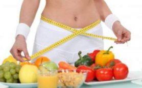 Медики назвали минусы резкого похудения