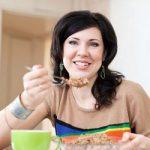 4 простых совета от переедания
