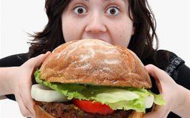 Названы вредные привычки, влияющие на состояние вашей печени