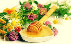 4 натуральные средства для облегчения состояния при обострении гастрита