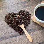 Кофе может обойти диабет