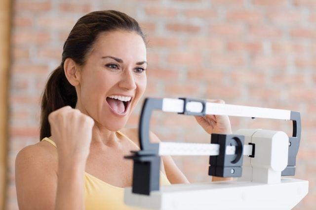 Врачи назвали простые изменения в диете, от которых быстро худеют