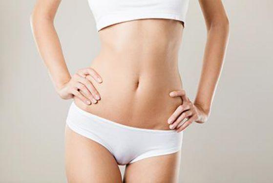 9 суперхитростей для тех, кто хочет похудеть