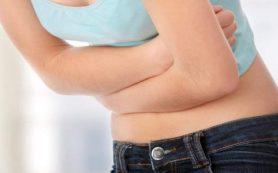 Что делать при пищевом отравлении: важные правила