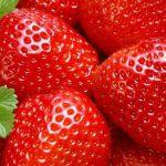 Медики назвали ягоду, лучше всего очищающую организм