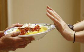 Врачи подсказали, как обуздать сильный аппетит