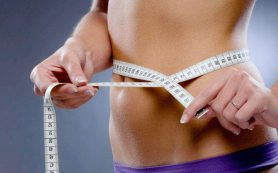 Ученые назвали еще один негативный эффект похудения