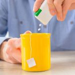 Искусственные подсластители не уберегают от диабета и ожирения