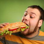 Очищающее питание: что и как нужно есть?