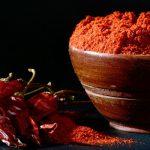 В США создали препарат против ожирения из перца чили