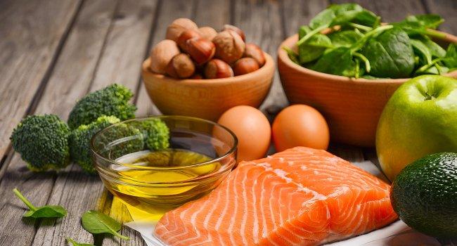 6 жирных калорийных продуктов, которые помогут похудеть
