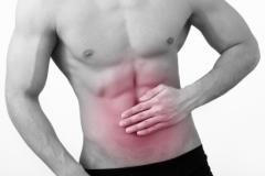 Как бороться с язвой желудка?