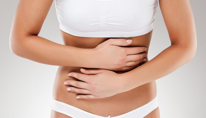4 натуральных средства для снятия воспаления слизистой оболочки при гастрите