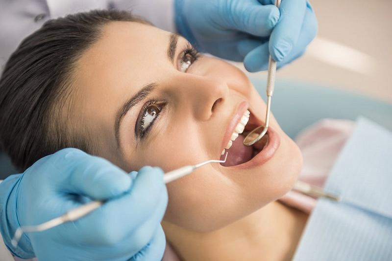 Протезирование зубов. Косметическая стоматология — востребованные процедуры для красивой улыбки